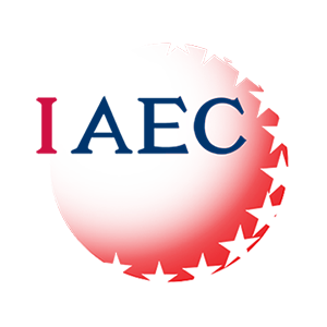 iaec_logo