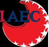 一般社団法人 IAEC(アイエック国際アスリート育成協会)