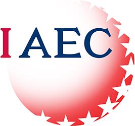 logo_IAEC